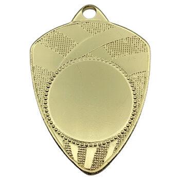 medaille_M91_Goud