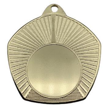 medaille_N153_Goud