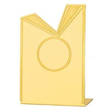 standaard_D102_goud